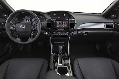 Evil Spirit Honda Accord Prices in Nigeria Nigeriantech.com.ng