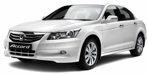 Evil Spirit Honda Accord Prices in Nigeria acc Nigeriantech.com.ng