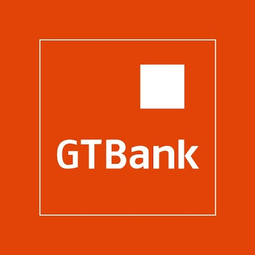 How To Change Gtbank Phone Number & Email Online in Nigeria Nigeriantech.com.ng
