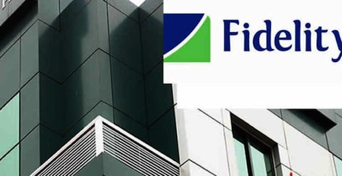 How to Transfer Using Code with Fidelity Bank Nigeriantech.com.ng