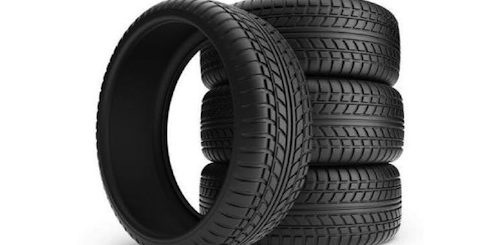 How to use wider tyres in Nigeria Nigeriantech.com.ng