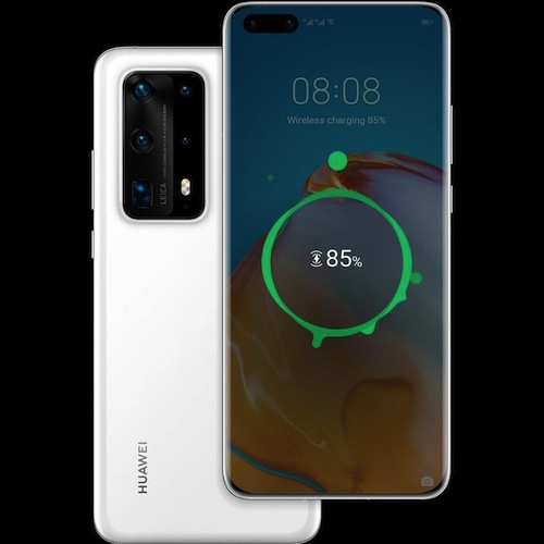 Huawei P40 Pro+ Specifications & Price in Nigeria Nigeriantech.com.ng