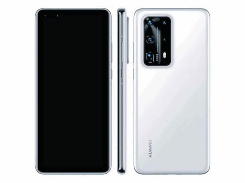 Huawei P40 Pro+ Specifications & Price in Nigeria tech Nigeriantech.com.ng