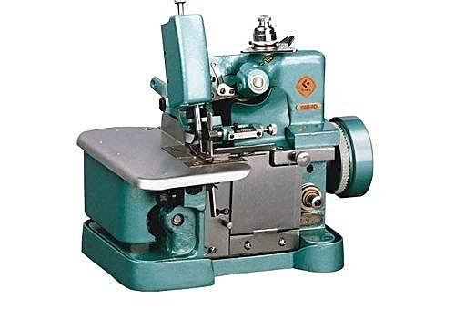 Industrial Weaving Machine Prices in Nigeria Nigeriantech.com.ng