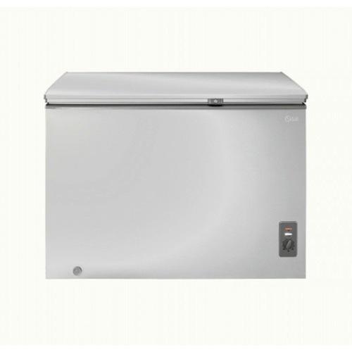 LG Freezer Prices in Nigeria TaK Review Nigeriantech.com.ng