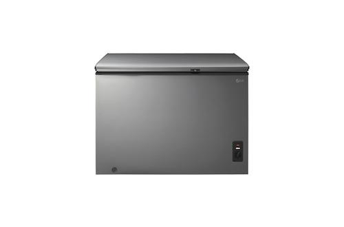 LG Freezer Prices in Nigeria TaK Review lg Nigeriantech.com.ng