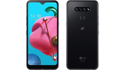 LG Reflect Full Specifications & Price in Nigeria Nigeriantech.com.ng