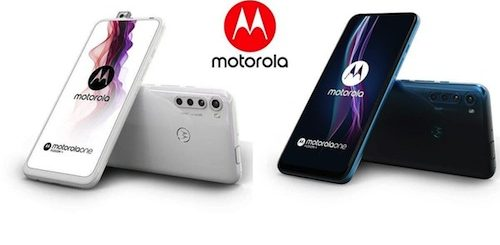 Motorola One Fusion Plus Full Specifications & Price in Nigeria Nigeriantech.com.ng