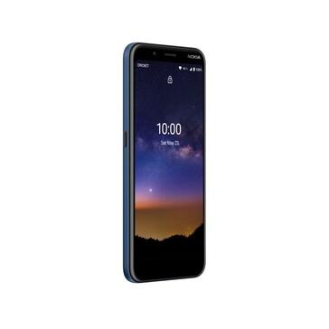 Nokia C5 Endi Review, Specs & Price in Nigeria endi Nigeriantech.com.ng