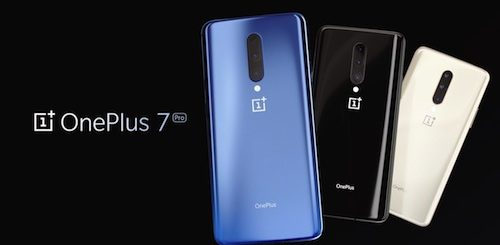 Oneplus 7 Pro Full Specifications & Price in Nigeria plus Nigeriantech.com.ng