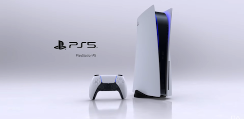 PlayStation 5 Review & Price in Nigeria Nigeriantech.com.ng