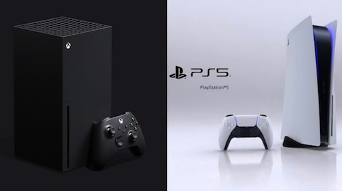 PlayStation 5 Review & Price in Nigeria compare Nigeriantech.com.ng