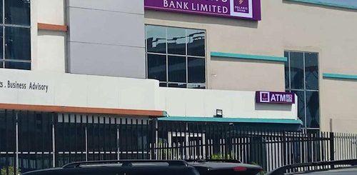 Polaris Transfer Code & Mobile Banking in Nigeria Nigeriantech.com.ng