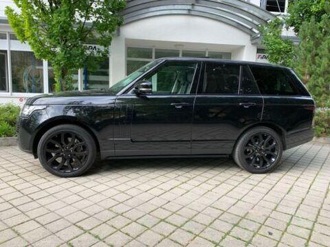 Price of Range Rover Sport in Nigeria range nigeriantech.com.ng