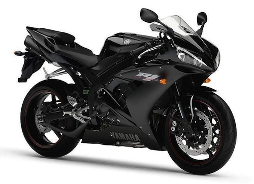 Prices of Power Bikes in Nigeria Nigeriantech.com.ng