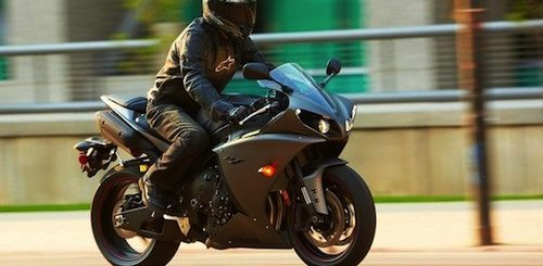 Prices of Power Bikes in Nigeria bike Nigeriantech.com.ng