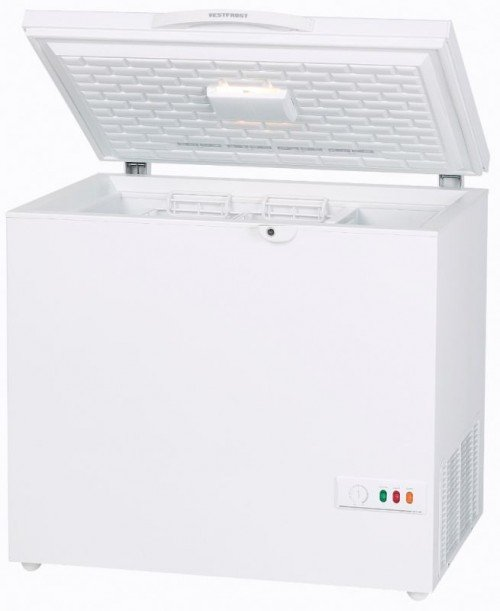 Prices of Tokunbo Deep Freezer in Nigeria Nigeriantech.com.ng