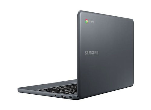 Samsung ChromeBook 3 Review, Specification & Price in Nigeria Nigeriantech.com.ng