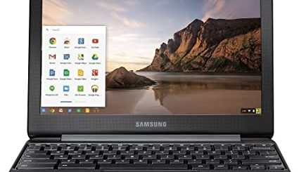 Samsung ChromeBook 3 Review, Specification & Price in Nigeria tech Nigeriantech.com.ng