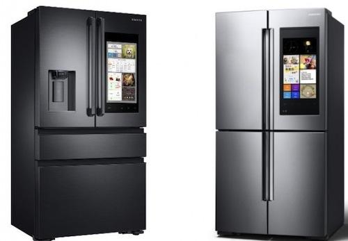 Samsung Fridge Prices in Nigeria tech Nigeriantech.com.ng
