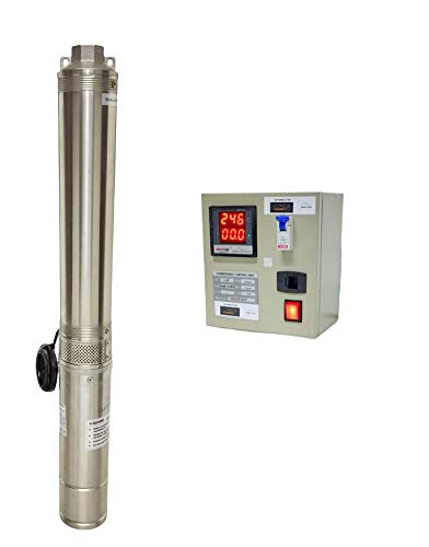 Submersible Pumping Machine Review & Prices in Nigeria Nigeriantech.com.ng