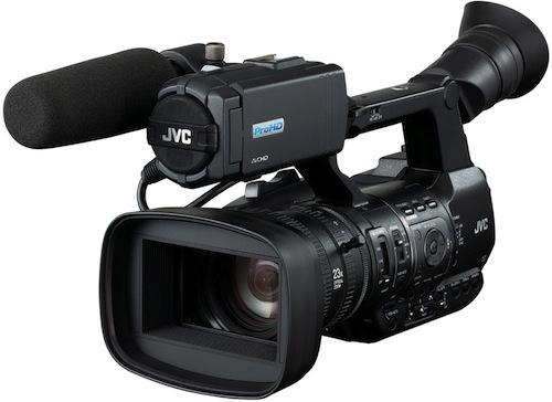 Video Camera Review & Prices in Nigeria Nigeriantech.com.ng