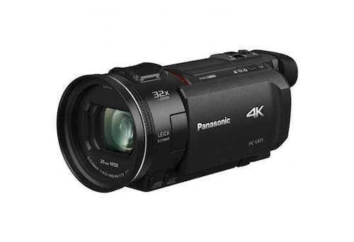 Video Camera Review & Prices in Nigeria sonic Nigeriantech.com.ng