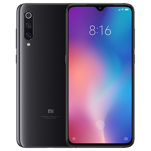 Xiaomi Redmi 9 Full Specifications & Price in Nigeria tech Nigeriantech.com.ng