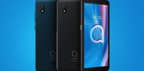 Alcatel 1B Specifications & Price in Nigeria Nigeriantech.com.ng