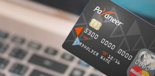 How to Open a Payoneer Account in Nigeria Nigeriantech.com.ng