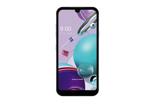 LG K8X Specifications & Price in Nigeria lg Nigeriantech.com.ng