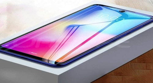 Oneplus Nord 5G Specifications & Price in Nigeria Nigeriantech.com.ng