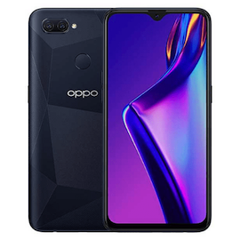 Oppo A12s Mobile specifications & Price in Nigeria