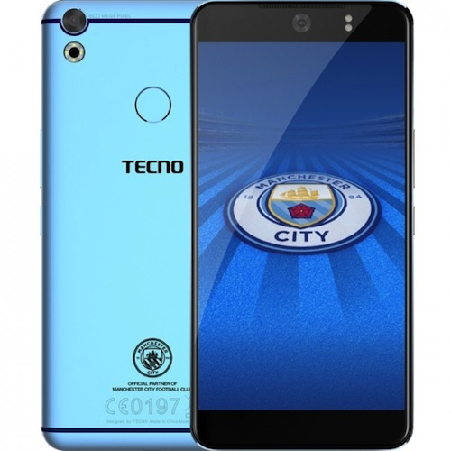 Tecno Camon CX Specification & Price in Nigeria tech Nigeriantech.com.ng