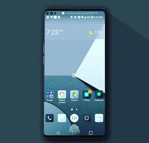 Xiaomi Poco M2 Pro Specifications & Price in Nigeria Nigeriantech.com.ng