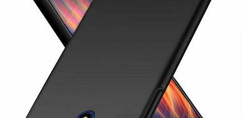 Xiaomi Redmi 9A Specifications & Price in Nigeria