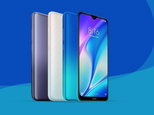 Xiaomi Redmi 9A Specifications & Price in Nigeria Nigeriantech.com.ng