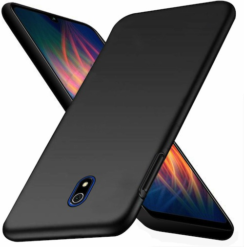 Xiaomi Redmi 9A Specifications & Price in Nigeria