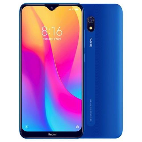Xiaomi Redmi 9C Specifications & Price in Nigeria Nigeriantech.com.ng