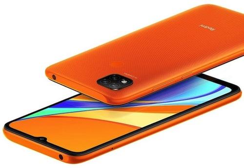 Xiaomi Redmi 9C Specifications & Price in Nigeria tech Nigeriantech.com.ng