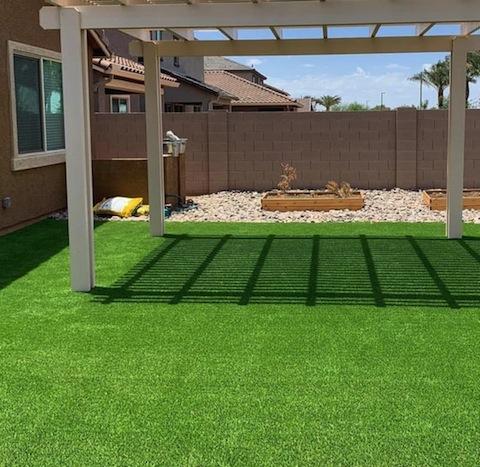 Artificial Carpet grass in Nigeria Nigeriantech.com.ng