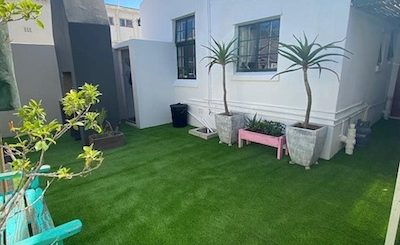 Artificial Carpet grass in Nigeria nigeriantech.com.ng jpeg