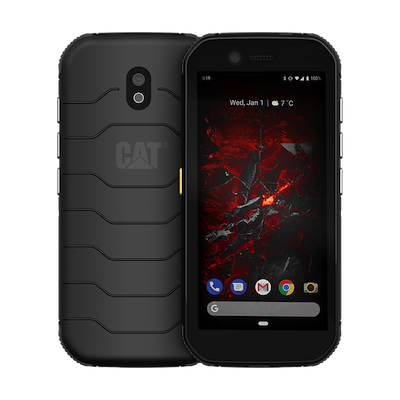CAT S42 Specification & Price in Nigeria Nigeriantech.com.ng