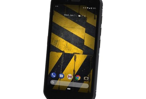 CAT S42 Specification & Price in Nigeria tech Nigeriantech.com.ng