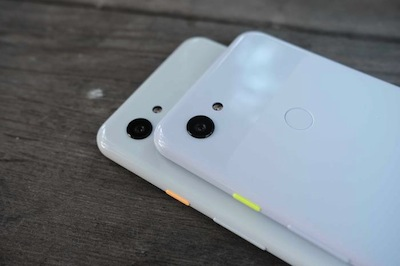 Google Pixel 4a Specification & Price in Nigeria Nigeriantech.com.ng