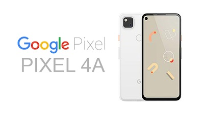 Google Pixel 4a Specification & Price in Nigeria tech Nigeriantech.com.ng
