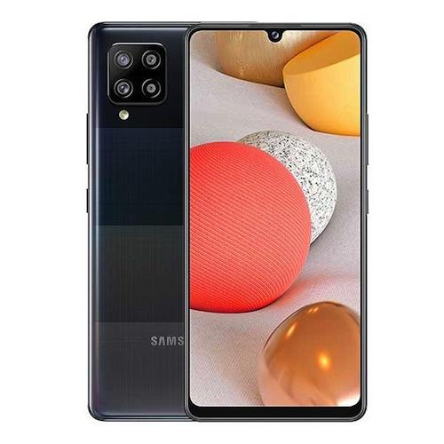 Samsung Galaxy A42 Specification & Price in Nigeria samsung nigeriantech.com.ng