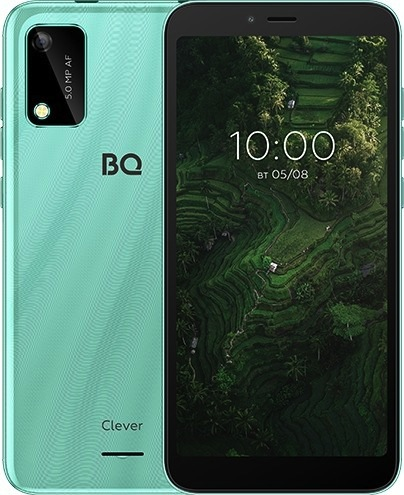 BQ Mobile Clever Specifications & Price in Nigeria Nigeriantech.com.ng