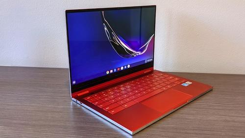 Chromebook Users Video Editing in Nigeria tech nigeriantech.com.ng