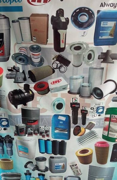 Atlas Copco Air Compressors & Distributor Contact in Nigeria atlas co nigeriantech.com.ng